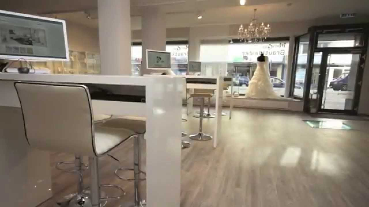 Trauringschmiede Bonn Eheringe Trauringe Verlobungsringe Kaufen Im