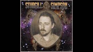 Sturgill Simpson - Metamodern Sounds In Country Music (J Hodge Mono Mix)