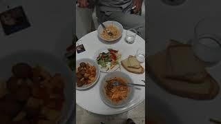 Отель Amore Кипр Протарас
