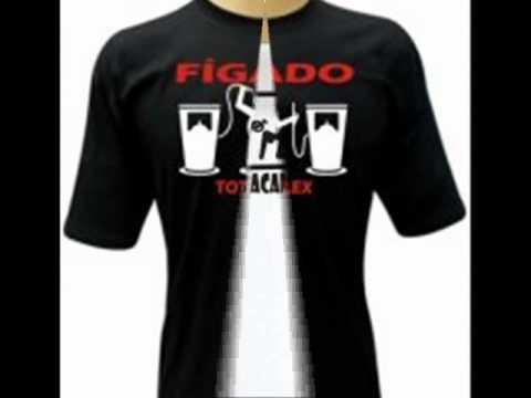 487f7c63ad Camisetas engraçadas e personalizadas - YouTube