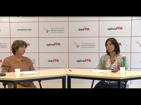 Entrevista FPA com Ana Maria Fonseca (2016 07 26)