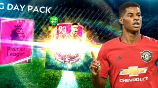 Nowy KOZAK w SKŁADZIE!!!   FIFA MOBILE 20 [#12]