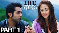 Life Story (Telefilm) Part 1 - Aplus