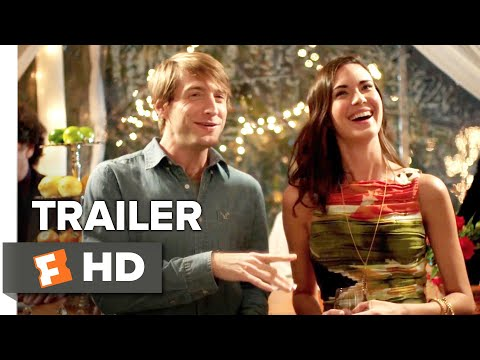 The Truth About Lies Trailer #1 (2017) | Movieclips Indie
