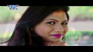 TOP BHOJPURI HIT VIDEO - Maza Le La Bharpur - Babua Bihari - Vodep Jukebox - Bhojpuri Hit Songs 2017