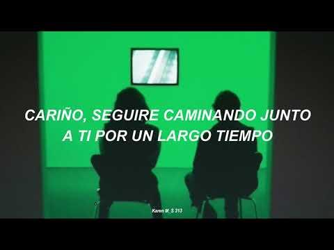 Taemin|| Never Forever; Subtitulada al español. Mp3