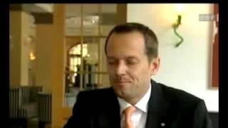 Beitrag ORF vom 10. Oktober 2008