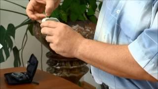 Vércukormérő készülékek bemutatása thumbnail