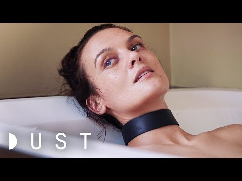 "Sci-Fi Short Film ""Bad Peter"" 