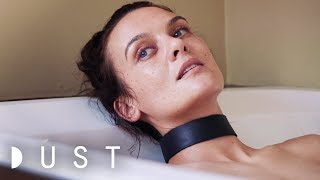"""Bad Peter"" DUST Original sci-fi short film (uncensored director's cut)"