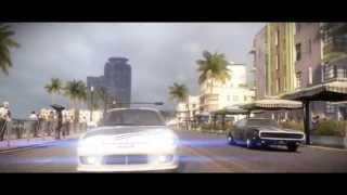 【SK】極速房車賽2 Nissan Silvia  S15