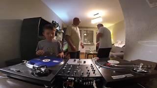 oldschool funky house classic mix