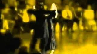 JOE DOLAN--BLUE TANGO