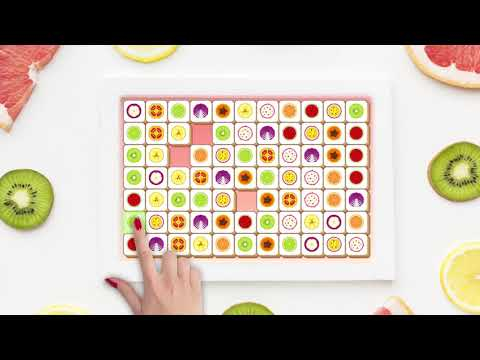 tile match blast new block puzzle