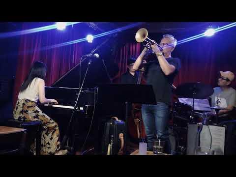 Live Score By Alex Sipiagin