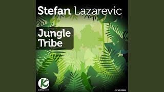 Jungle Tribe (Mitch Major Remix)