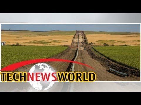 Nebraska rules transcanada off the hook in eminent domain case | oilprice.com
