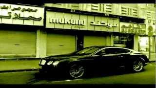 Yousef_res Dubai Cars 2012.mp4