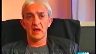 Raspad JNA - Srpska verzija sloma