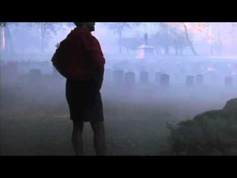 Gettysburg - Coach Boone