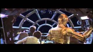 Hyperdrive Failure: The Empire Strikes Back (1980)