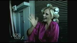 Nicole Arbour, The World's Sexiest Comedian