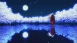 InuYasha Kanketsu-Hen Encerramento 3 (HD)