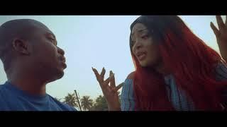 Bamba Ami Sarah - papo ( clip officiel )