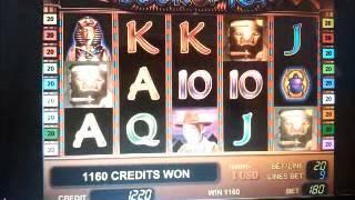 Как я выиграл в игровые автоматы
