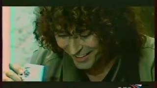 Валерий Леонтьев - Мишель (клип) (фрагмент)