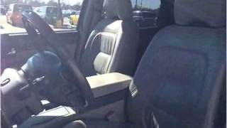 2007 Buick Rendezvous Used Cars Oklahoma City OK