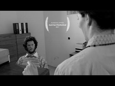 THE CENSOR - Award winning Short Film (2017)
