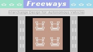 Video Freeways: More Interchange Madness (03) download MP3, 3GP, MP4, WEBM, AVI, FLV Juni 2018