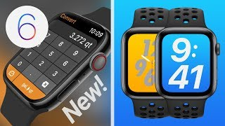 watchos-6-preview-how-to-get