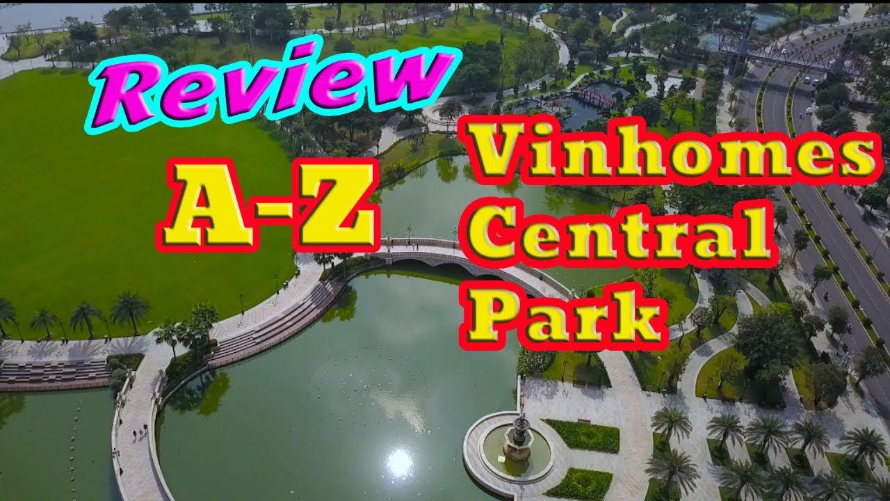 ✅Bảng giá mua bán căn hộ vinhomes central park 1-4phòng ngủ tphcm.Rent top apartments in ho chi minh