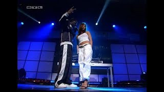 Trooper Da Don feat. Vanessa S. - Ride Or Die (I Need You) Live