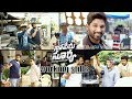 Allu Arjun Latest Movie Naa Peru Surya Naa Illu India Working Stills | Vakkantham Vamsi