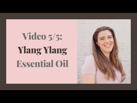 benefits-and-uses-of-ylang-ylang-essential-oil