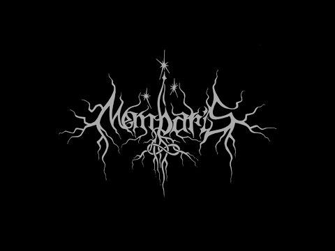 Membaris - Entartet - [Full Album - HD - Official]
