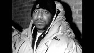 Kool G Rap - Executioner Style
