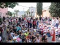 Presentacion - 'Otra Vez Adios' en la Feria del Libro de Miami