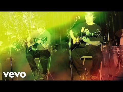 I.M.T. Smile - Veselá pesnička (Lyric Video)