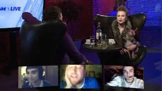 Minaev Live 24.11.2011 Валерия Гай Германика(, 2011-11-24T23:30:56.000Z)