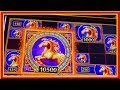 ** WHICH IS YOUR FAVORITE ANIMAL TO PICK ON LUCKY FORTUNE SLOT ** SLOT LOVER **