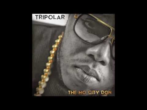 Z-Ro- Mo City Don (Clean) (OFFICIAL FIRST CLEAN VERSION ON YOUTUBE!!!)