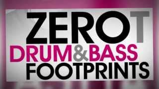 Zero T Drum Bass Samples - Royalty Drum Bass Samples and Loops