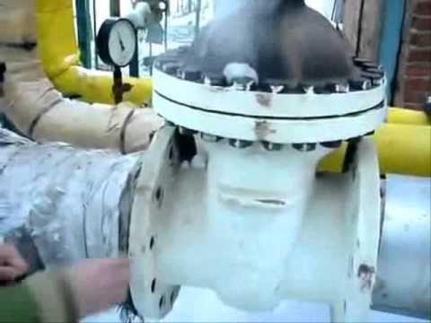Жидкая теплоизоляция в тюмени от производителя это современный качественный материал, утеплитель легко наносится и обладает высокой долговечностью.