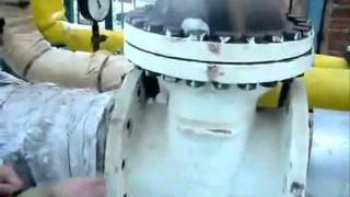 видео жидкая теплоизоляция для стен