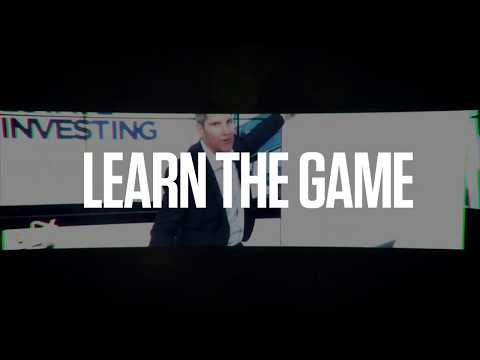 How to Find  Deals - Grant Cardone