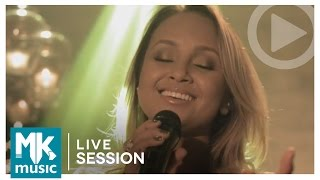 Coragem - Bruna Karla (Live Session)